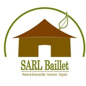 SARL BAILLET